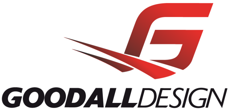 Goodall Design