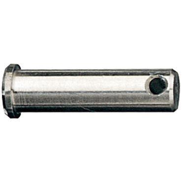 Ronstan Bolzen 12,2mm x 4,6mm