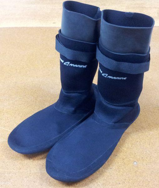 Magic Marine Neopren Socken