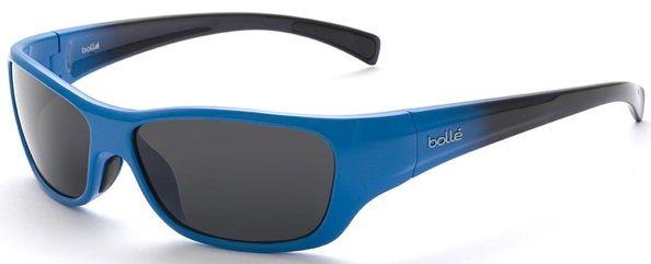 Bollé Crown Junior Blue Fade TNS
