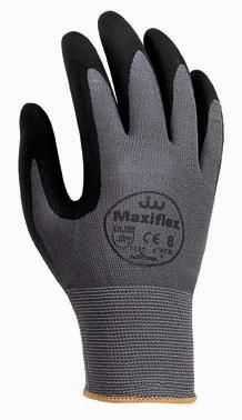 Maxiflex Handschuh