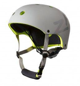 Zhik Performance Helm