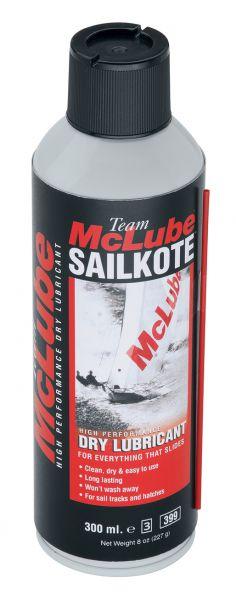 Harken McLube Sailkote 300ml