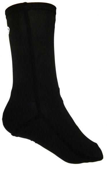 Dry Fashion Elastan Socken
