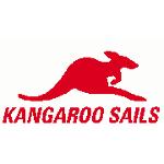 KangarooSails Vollpersenning