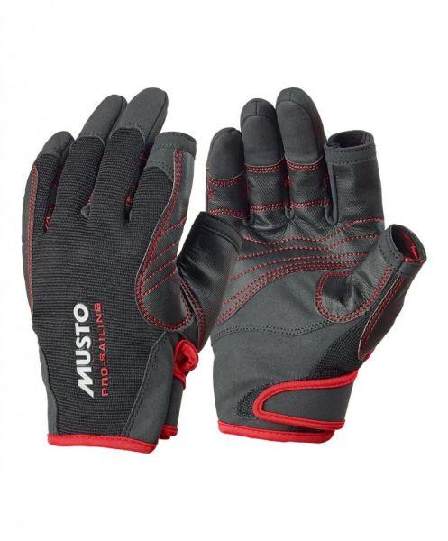 Musto Performance Handschuh, lange Finger