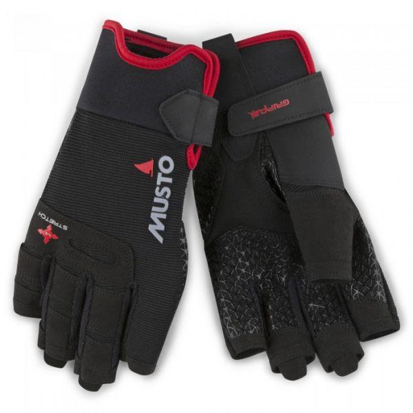 Performance Handschuhe S/F